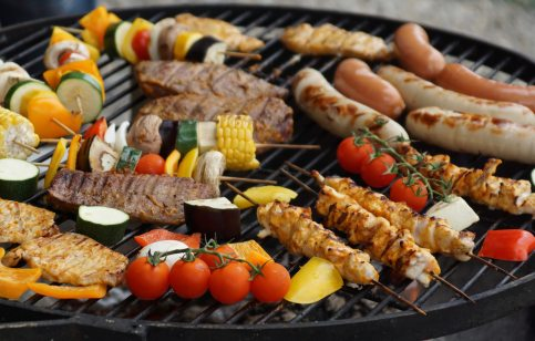 barbecue-bbq-beef-charcoal-533325