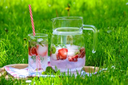 cold-cool-drink-field-102742