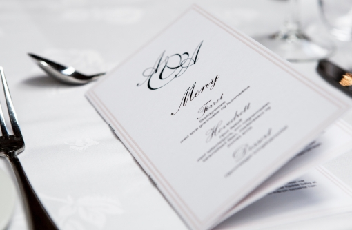 close-up-of-menu-313700