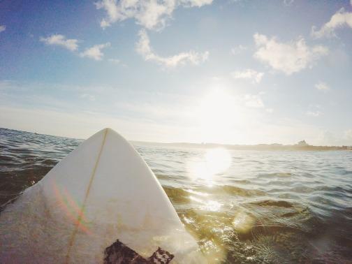 surf-board-1030739_1920.jpg